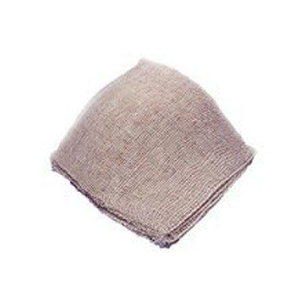 Organic Ayate Wash Cloth