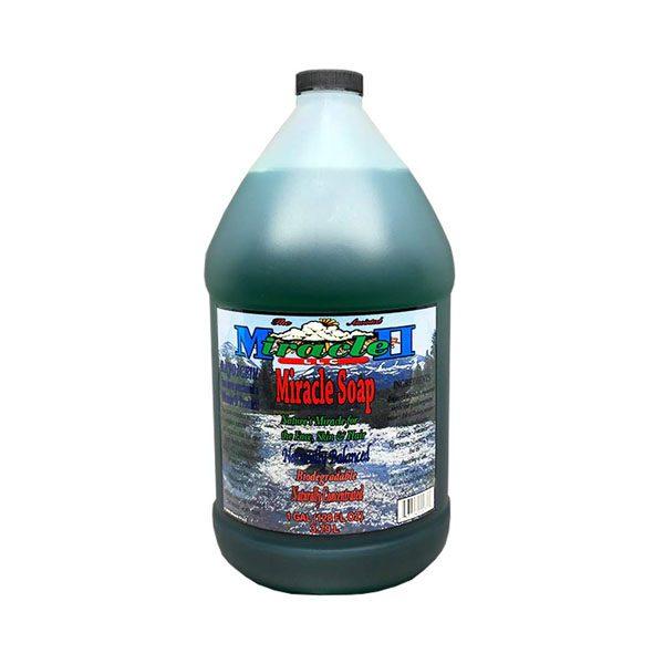 Buy Moisturizing Soap Gallon