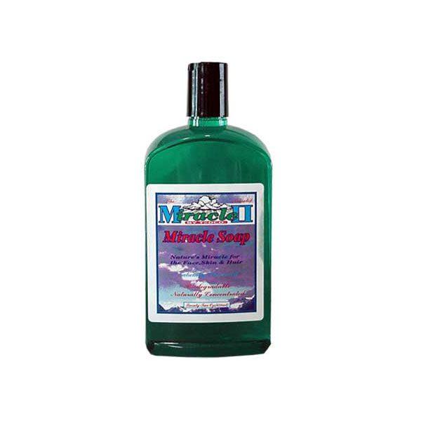 Miracle II Soap 22oz