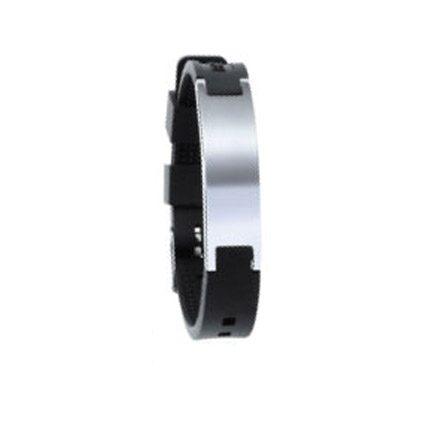 Power Quantum Energy Bracelet